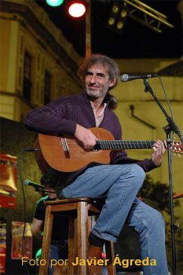 Sobre el concierto de Alfonso del Valle