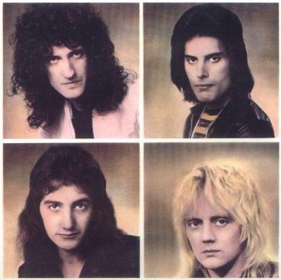 Bohemian Rhapsody (Queen, 1975), primer videoclip de la Historia