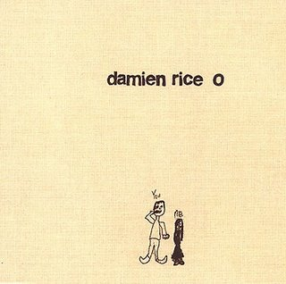 """Damien Rice: """"The Blewer´s Daughter"""" (2002)"""
