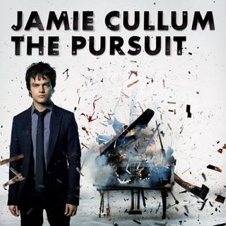 Jamie Cullum: The Pursuit (2009)