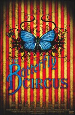 El Circo de la Mariposa (2009)