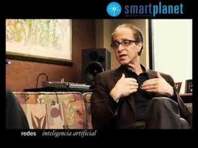 Redes: La fusión del alma y la tecnología